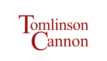 Tomlinson Cannon Seamless Gutters Iowa City Ia