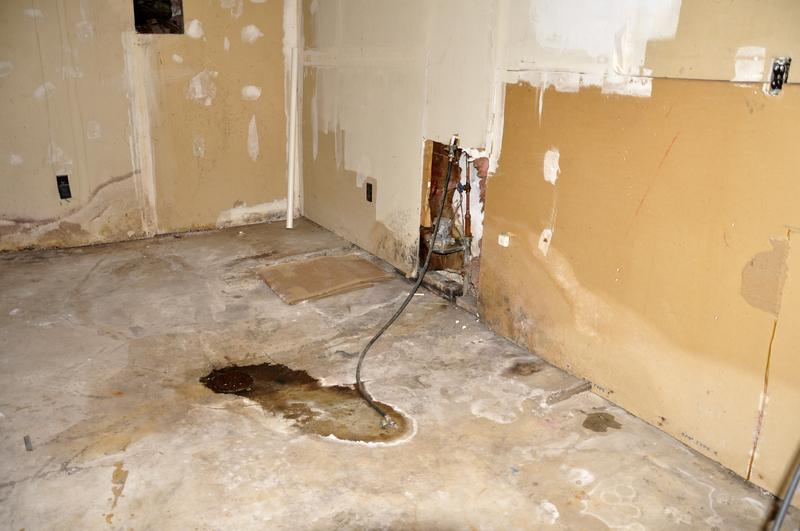 Why Basement Waterproofing Is So Important