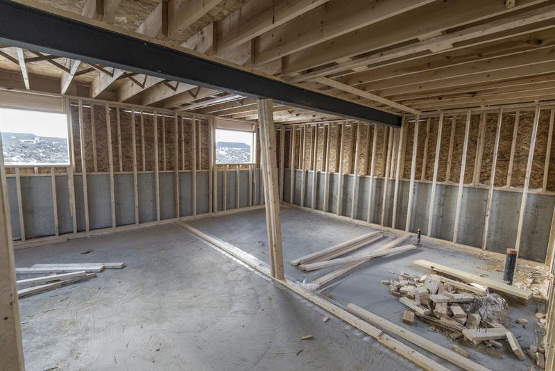 How to Prepare Your Basement for Major Renovations